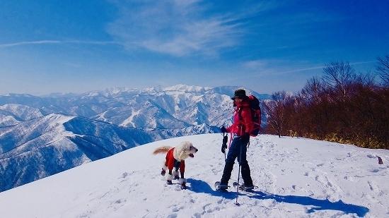 三国山.jpg