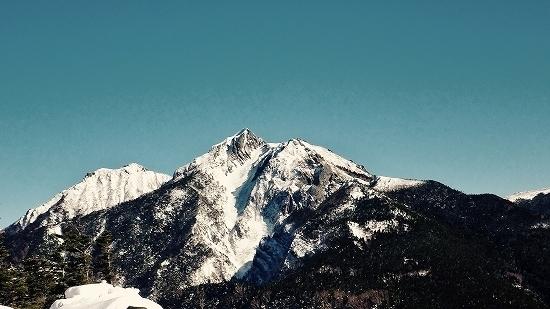 西岳.jpg